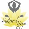 NuRevealYoga - avatar