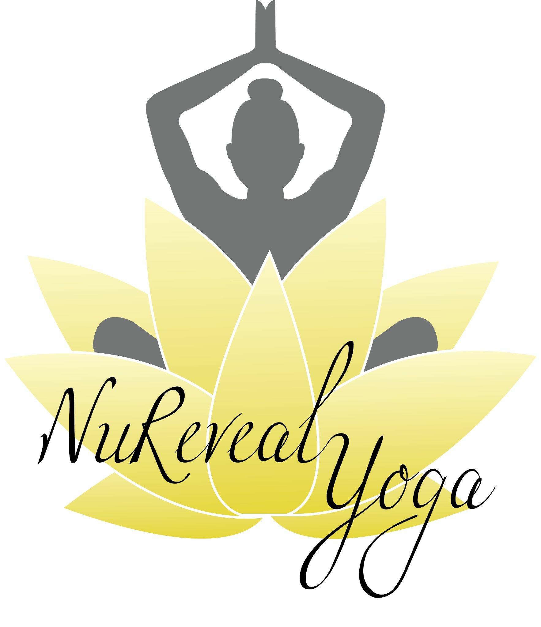 Nu Reveal Yoga
