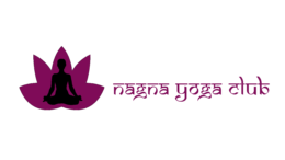 Nagna Yoga Club