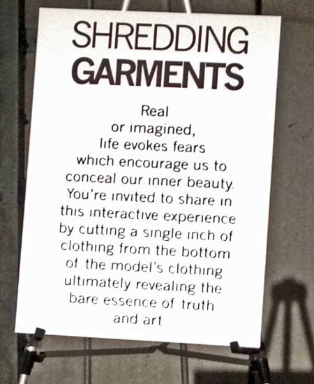shredding-clothing-sign